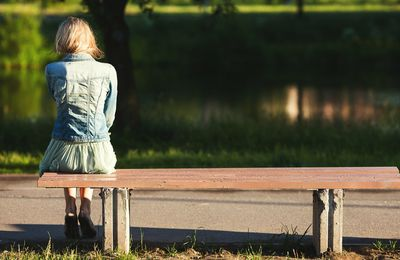 10 Tips To Date An Introvert