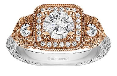 Top Summer Diamond Jewelry Trends For 2020