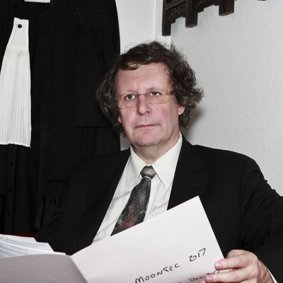Le blog de Thierry Vallat, avocat au Barreau de Paris (et sur Twitter: @MeThierryVallat)