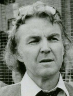anthony zerbe
