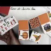 Vidéo pour création d'un cube magique - Créer Soi Même