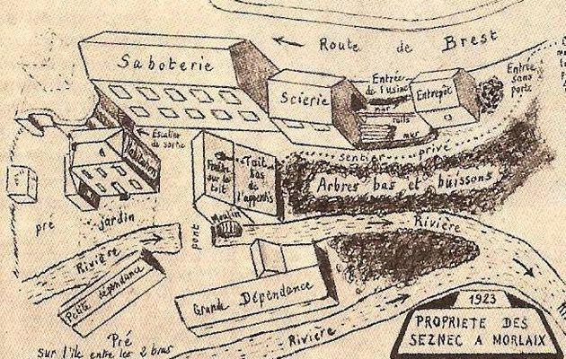 Affaire Seznec : Comment en est-on arrivé aux dernières fouilles de Morlaix