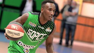 Destin Damachoua mène le SOPCC Basket en Nationale Masculine 1
