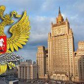 Isis: Mosca accusa Washington