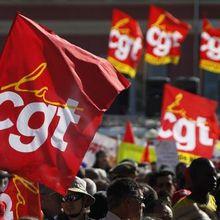 CGT : Le 51e congrès confédéral devrait se tenir en avril 2016 à Marseille -