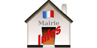 PERMANENCE MAIRIE