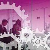 RoumanIE : Economie - Annonce d'un programme de relance ! - Sentinelle RoumanIE - Veille économique