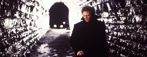 The Dead Zone (1983) - avec Christopher Walken
