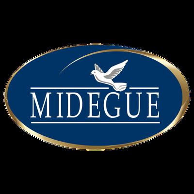 MINISTÈRE INTERNATIONAL DE DÉLIVRANCE ET GUÉRISON : LE MINISTERE DE LA PENTECÔTE