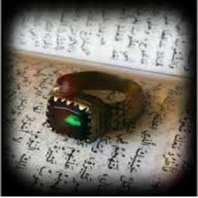 magic ring for luck +27732891788 in South Africa,Namibia,Botswana