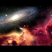 Meditation 432 hz Musique de Guerison Augmente vos Vibrations, Nettoie l'Énergie Négative.🧘♀️