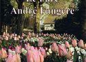 LE PARC ANDRE FAUGERE (1907 - 1964)