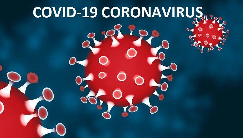 Covid-19 : nouvelles mesures de protection applicables en Ardèche à compter du 16 octobre 2020