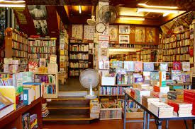 Des livres numériques gratuits pour parents et enseignants