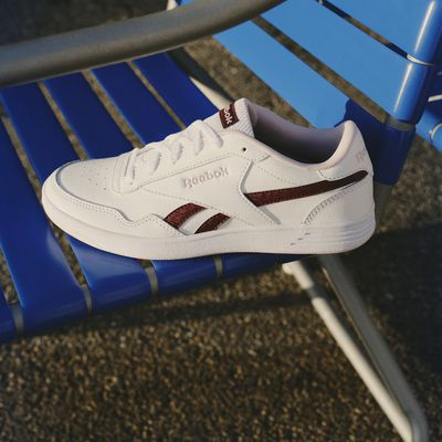 Fall Is Coming: 4 Types of Sneakers to Have in Your Rotation