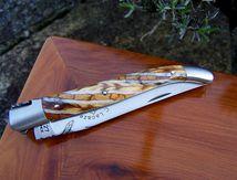 couteaux-laguiole-molaire-mammouth-cisele-main