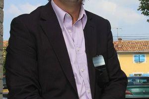 """""""Gilets jaunes"""" : Christophe Castaner appelle Jacline Mouraud """"à assumer ses responsabilités"""""""