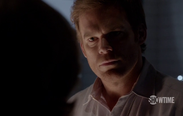 Critiques Séries : Dexter. Saison 8. Episode 1. A Beautiful Day.