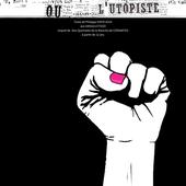 ArchiE ou l'utopiste -