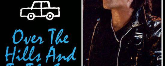 U2 -ZOO TV Tour -12/04/1992 -Los Angeles -USA -Sports Arena #1