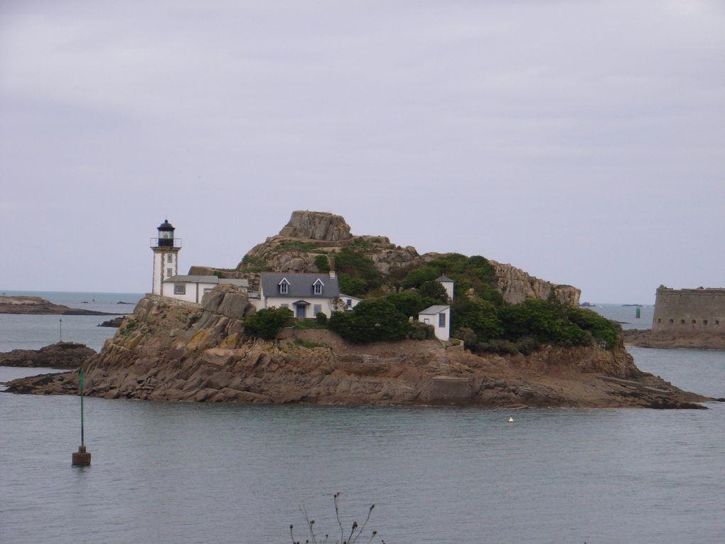 """09 - Coordonnées de l'Association """"Port d'intérêt Patrimonial"""""""