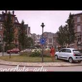 Nouvelle Renault Twingo - la vidéo sexiste sur FranceAuto-actu