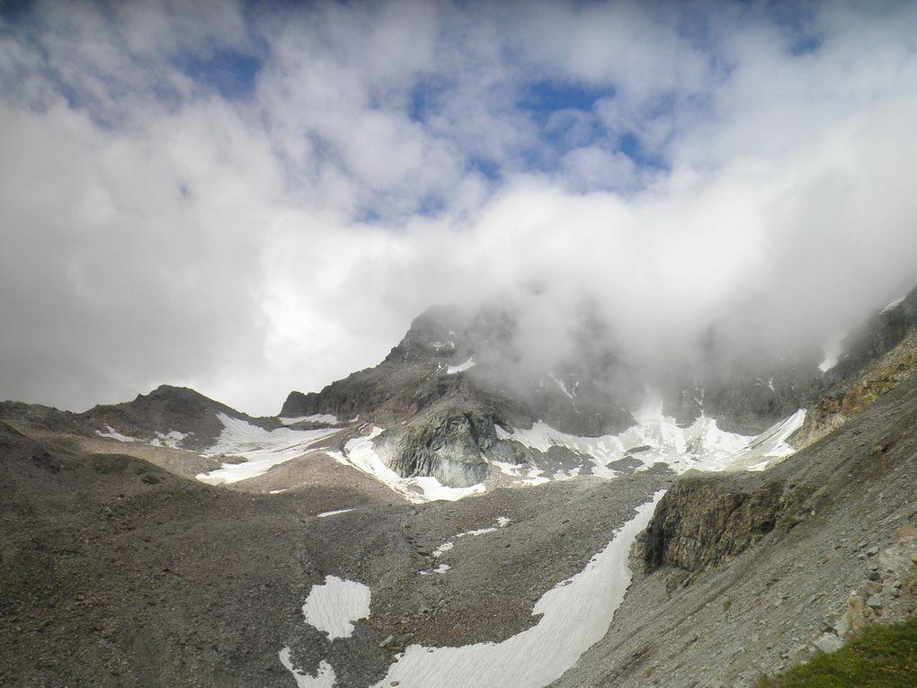Album - Juillet-2001-Via-alpina