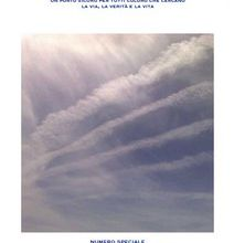 Dossier: CHEMTRAILS - Capitulo 7