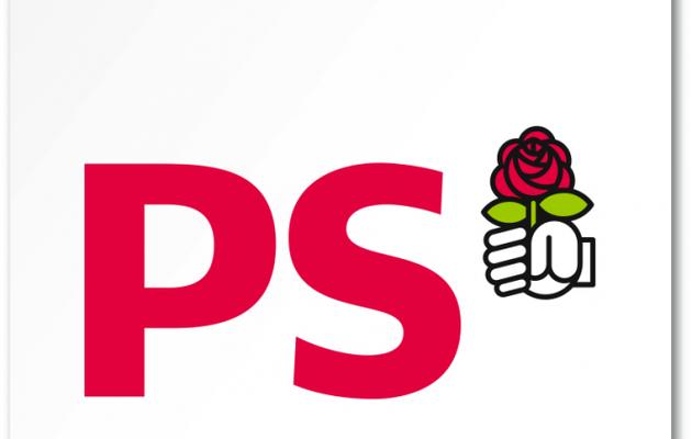 """Contribution au Congrès du Parti Socialiste """"De la rénovation à l'innovation""""."""