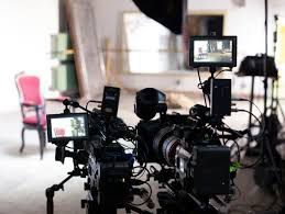 Wedding Video Production Mistakes Couples Need To Avoid