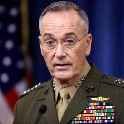 #USA : 03/02/2021 Le commandant de la Garde nationale des #États-Unis, le général Dunford, a ordonné le déploiement de 35.000 membres de la Garde nationale en Floride le 3 mars. Pourquoi donc, d'après vous ?