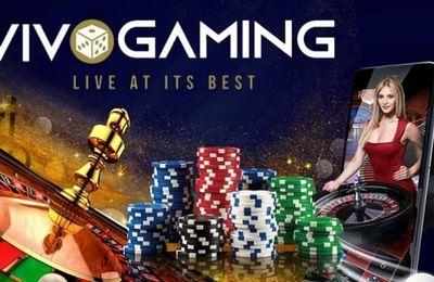 Vivo Gaming reçoit l'autorisation de la Gambling Supervision Commission de l'Île de Man