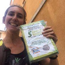 Castellane Séances'tivales pour le bien-être en vacances