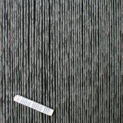 Comment enlever du ciment sur du carrelage ? (astuces)