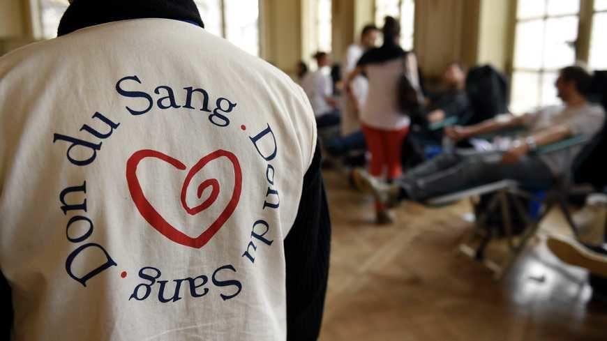 Attentats de Paris/ Où et comment donner son sang pour aider les victimes?