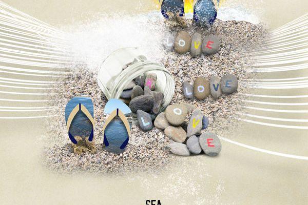 NEW CU *** Sea (CU) by Simplette