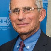 Long-term Follow-up Needed to Understand Effects When COVID-19 Lingers, Fauci Says