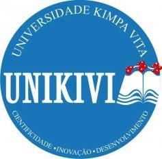 Kimpa Vita coopera com Universidade da Cracóvia