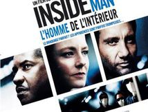 Inside Man (2006) de Spike Lee