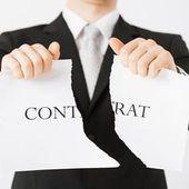 Moins payé ou licencié: le gouvernement approuve