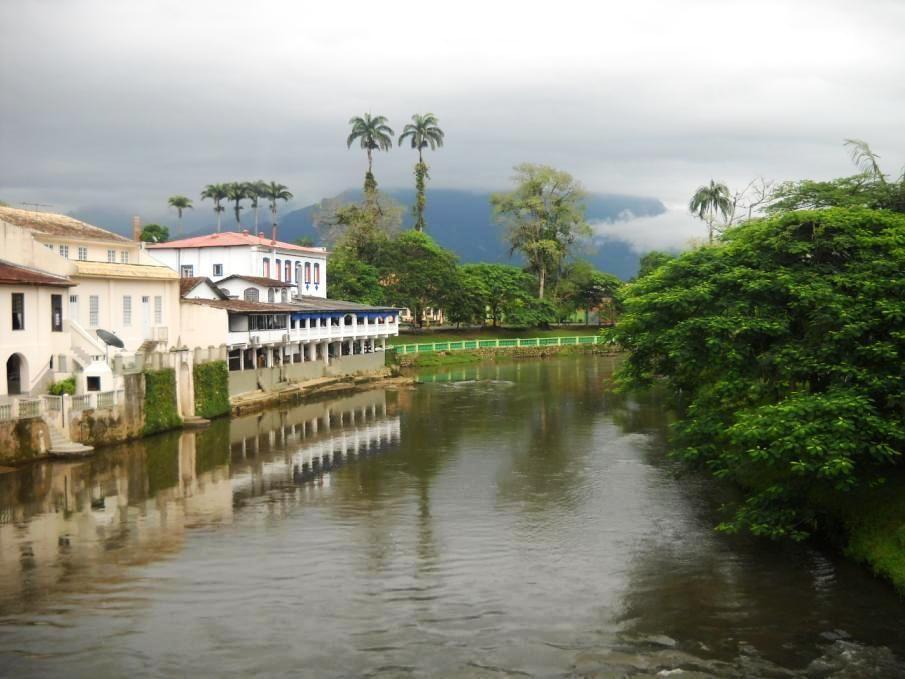 Album - Curitiba-et-Morretes