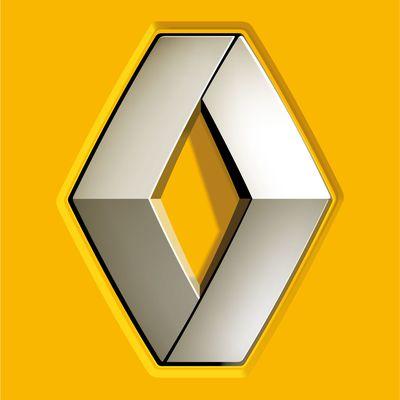 AGIRE2 forme les chefs de projet immobilier de Renault