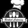 Berkah Catering - Dokumentasi Event Berkah Catering Nusantara