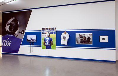None Futbol Club: Les nouveaux trublions de l'Art Contemporain