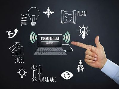 How Important is Search Engine Optimization?