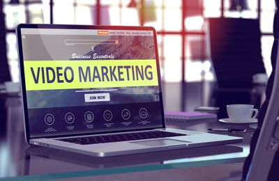 Video Clip Manufacturing Providers Is Necessary When Producing Videos for Internet Marketing