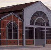 Le 29 mars 1994, Case annonce la fermeture de son usine à Vierzon - Vierzonitude