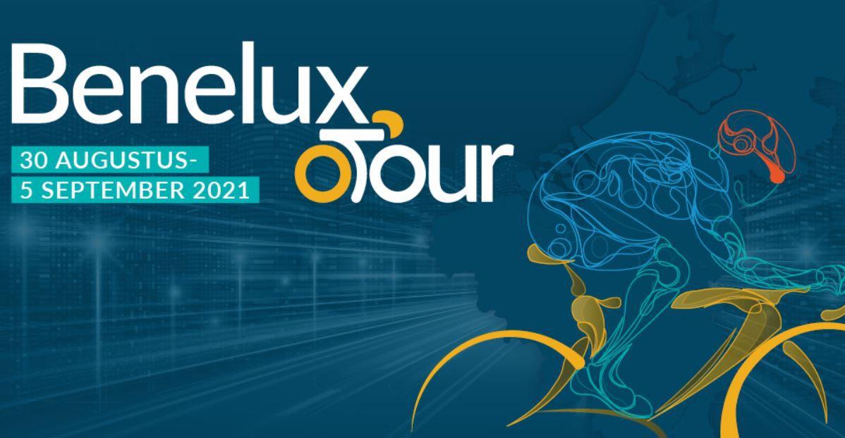 Tour du Bénélux 2021 : Sur quelle chaîne suivre la 6ème étape samedi ?
