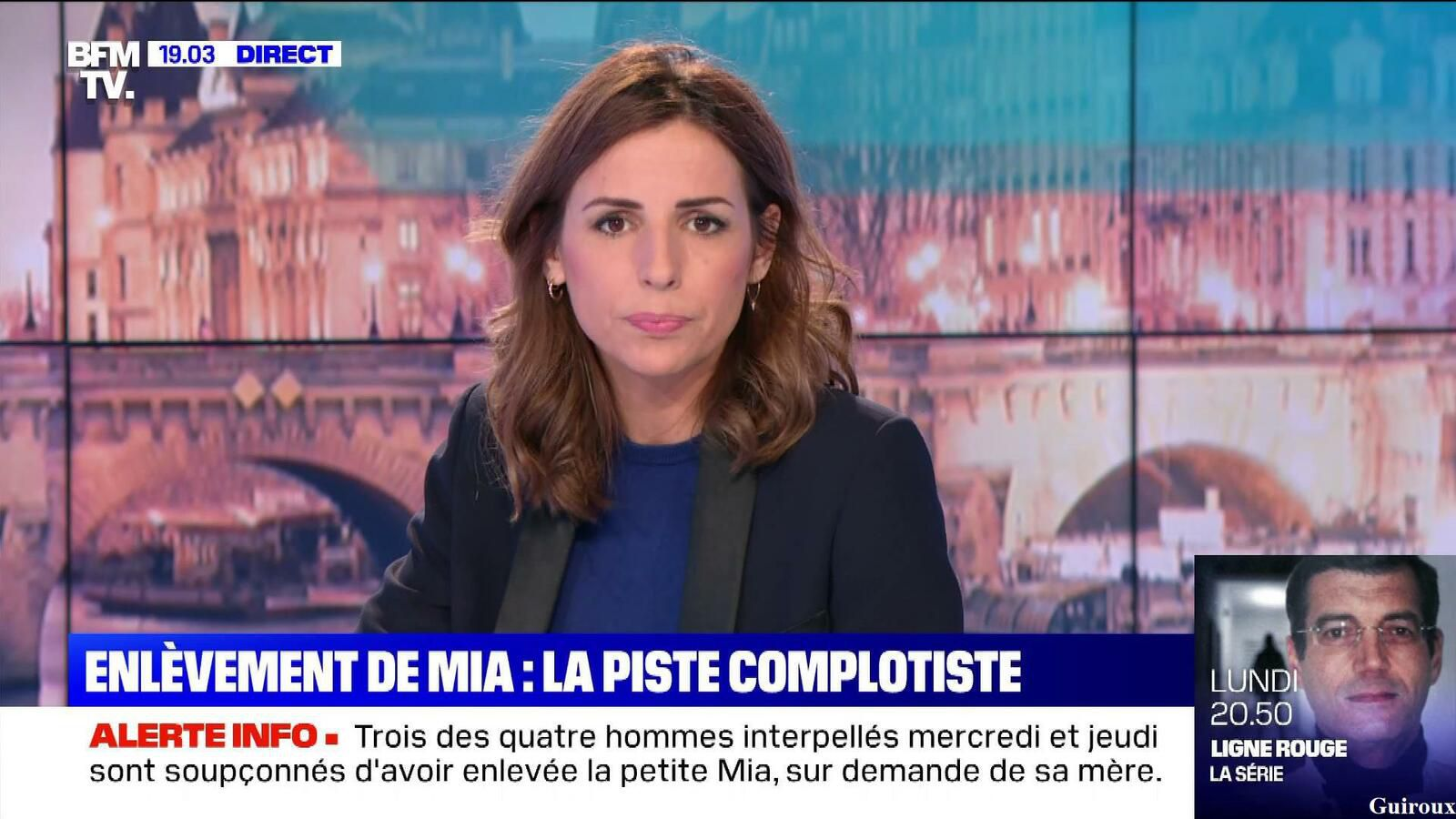 Alice Darfeuille 17/04/2021