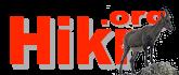 Schnebelhorn: Best of Skitour